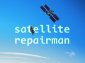 Satellite Repairman!