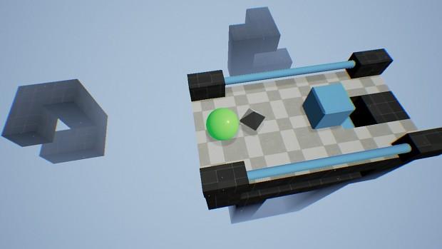 StartBolita:GreenBox