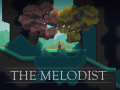 The Melodist