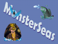MonsterSeas
