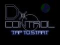 Dx Control