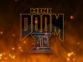 Mini DOOM 2