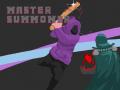 Master Summoner