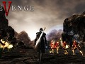 Revenge: 3D Open World RPG