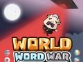 World Word War: Learn a Language