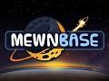 Mewn Base