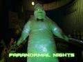 Paranormal Nights