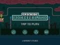 Epic Ride - Monsterland