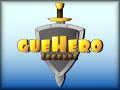 Gehero Legends