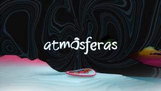Atmosferas VR