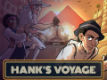 Hank's Voyage (alpha demo)