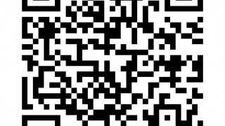 static qr code without logo 9