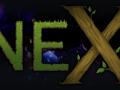 Nex: The Adventure