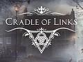Cradle of Links
