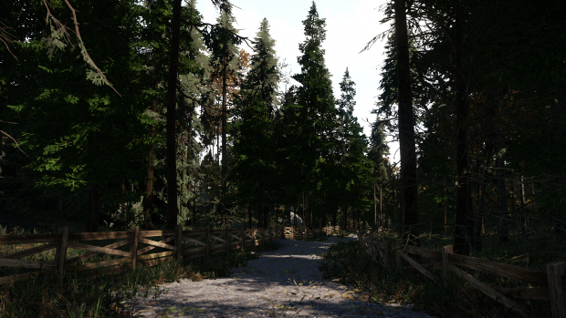 Cryengine 5 3 Screenshot 2019 02 14   14 11 28 78