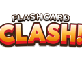 Flashcard Clash
