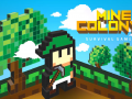 Mine Colony