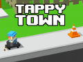 Tappy Town