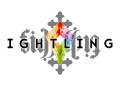 Fightlings