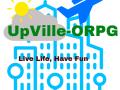 Upville ORPG (Classic)