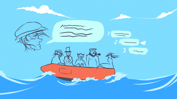 lifeboat concept art 4