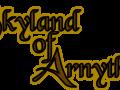 Skyland of Arnythos