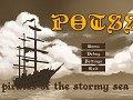 Pirates of the Stormy Sea