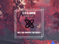 E.N.D.GAME: Human Error