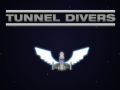 TUNNEL DIVERS