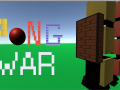 Pong War PC