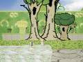 World of Ferania   game trailer III