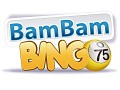 BamBam Bingo