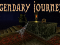 Legendary Journeys: The Eye of Baal