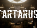 Tartarus(Abyss Gameworks)