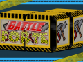 BattleForte