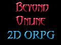 Beyond Online