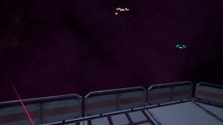 DWVR DroneAssaultGameplay New