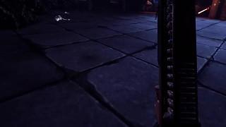 DWVR Extreme Gameplay 1