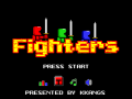 RGB Fighters