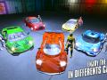Real Car Racing : No Limits