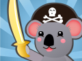 Furry Pirates