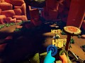 Jeff's Tower VR Gameplay Trailer [Alpha]