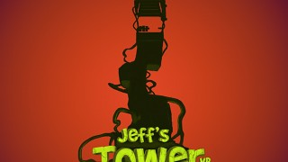 Jeff's Tower VR