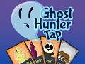 Ghost Hunter Clicker