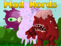 Mad Nords: Probably an Epic Quest
