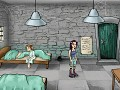 Alice and The Reformatory for Witches