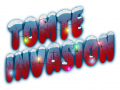Tomte Invasion