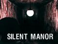 Silent Manor