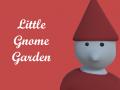 Little Gnome Garden