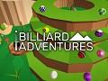 Billiard Adventures